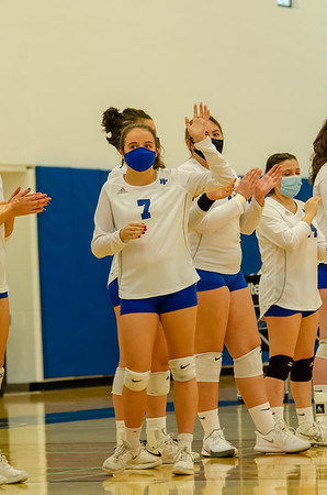 040521-HPHS-VH-Volleyball