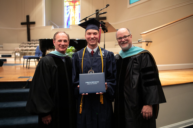 2019 PCA Graduation-6028.jpg