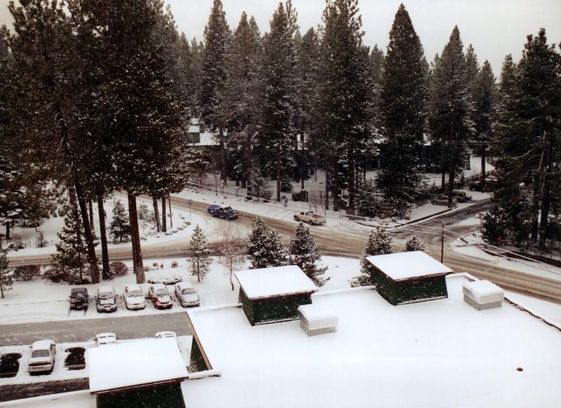 2000_December_Lake_Tahoe__0032_a.jpg