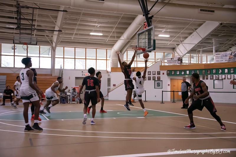 2019_SCC_Mens_Basketball_044.JPG