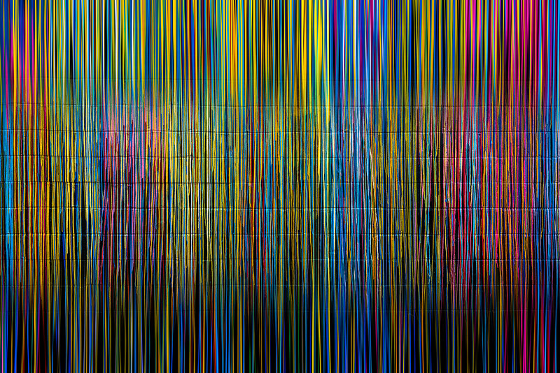 Colors_Transition.jpg