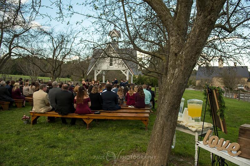 Ironstone Ranch Wedding 305.jpg