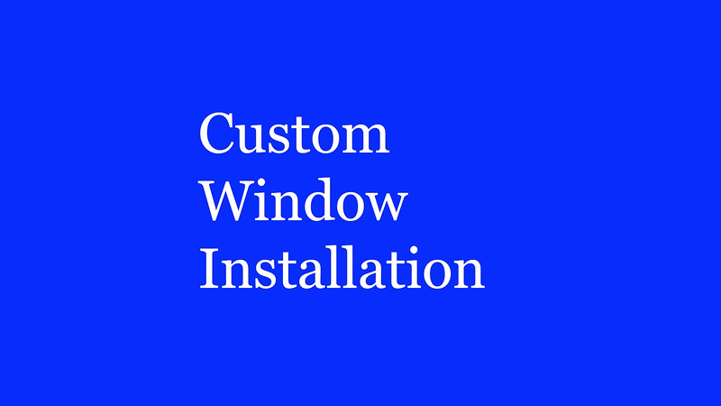 CustomWinInstall.mp4