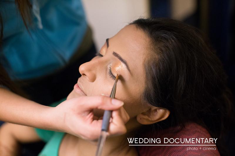Deepika_Chirag_Wedding-75.jpg