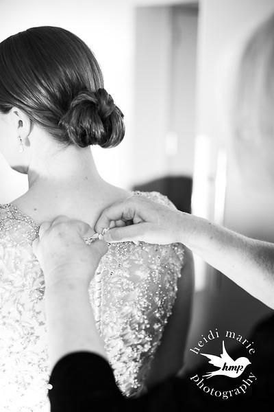 H&B_Wedding-165.jpg