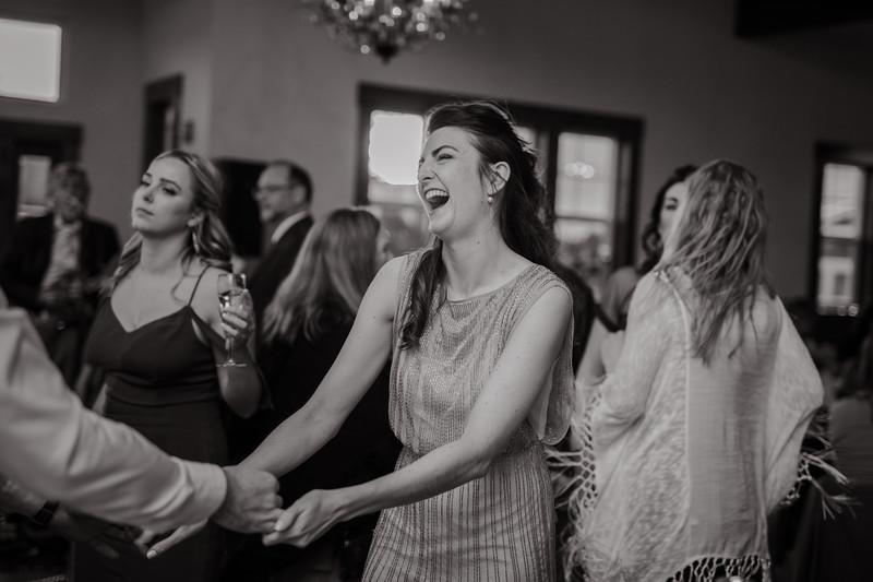 Seattle Wedding Photographer-1492.jpg