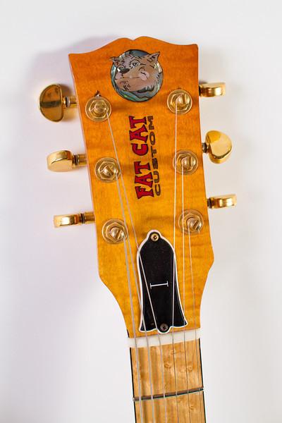 Fat Cat Guitars-210.jpg