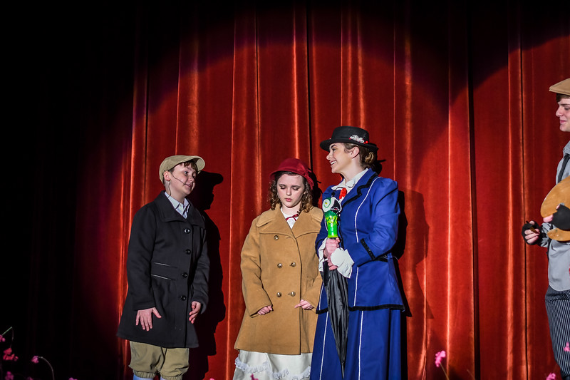 Mary Poppins-095.jpg