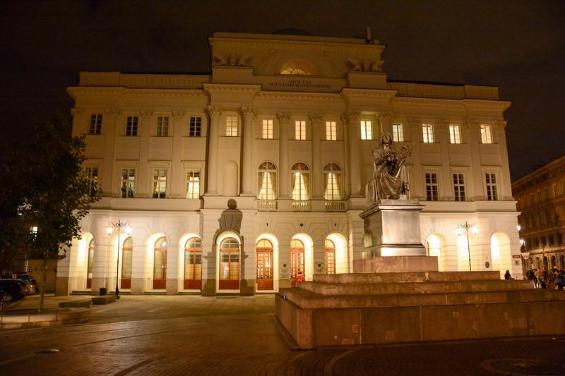 Warsaw5.jpg