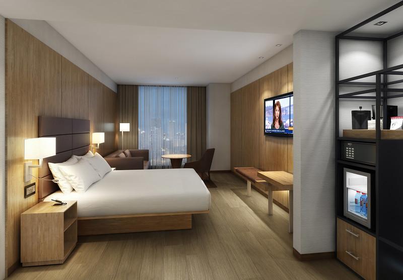 AC - Frisco Guestroom.jpg