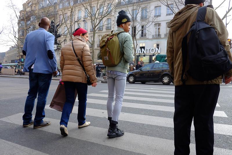 Paris_20150318_0151.jpg