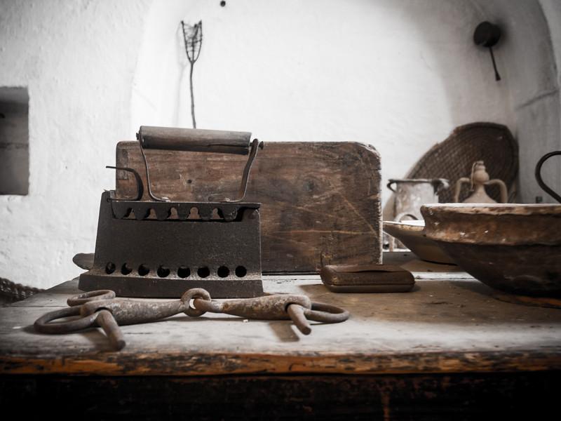 brindisi brancati vintage equipment.jpg