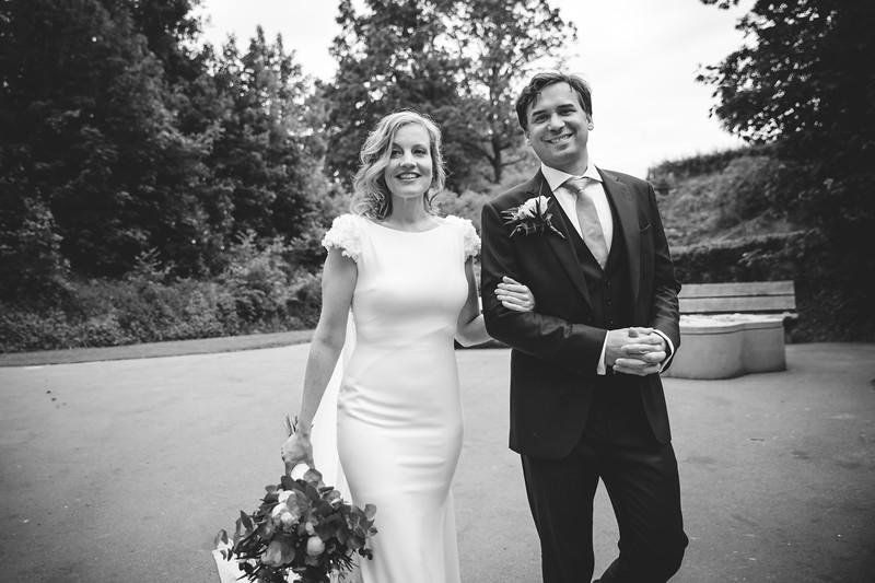 HR - Bruiloft - Caroline + Gorjan- Karina Fotografie-94.jpg