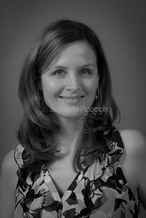 Jennifer Billings 02-16-11
