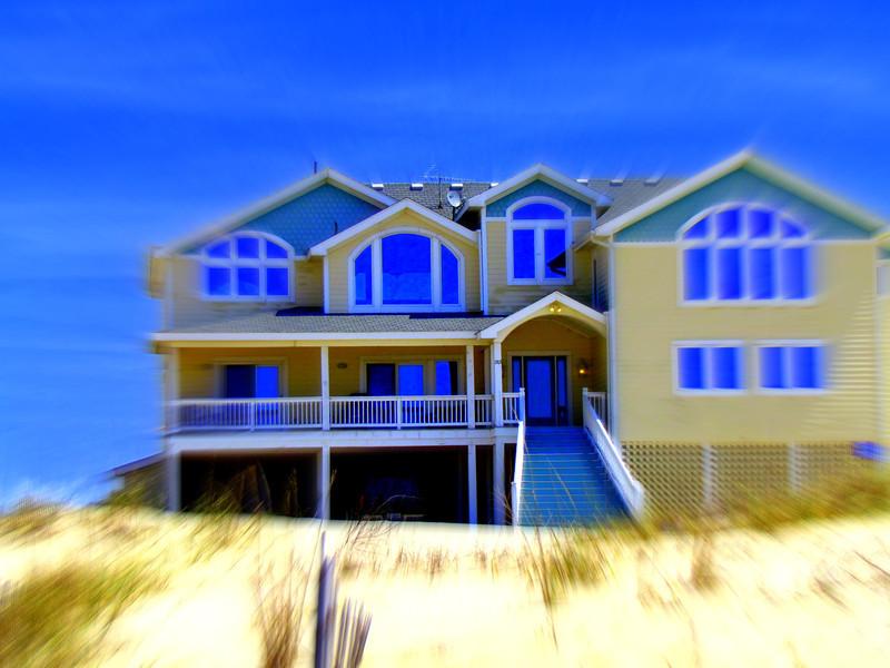 Outer Banks Corolla (132).jpg