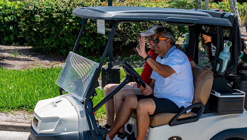 2019 PBS Golf Fundraiser -Ken (97 of 247).jpg