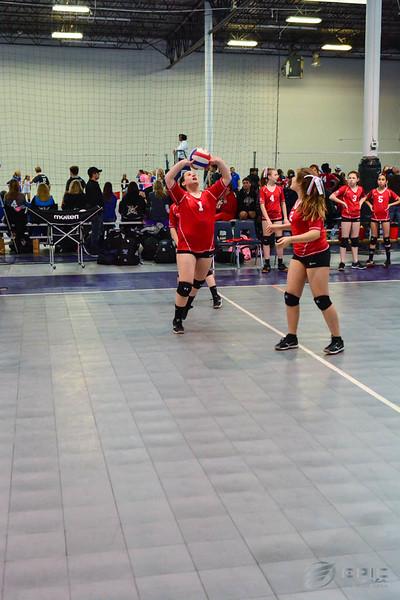 VolleyBall 12N Garland day1 -265.jpg