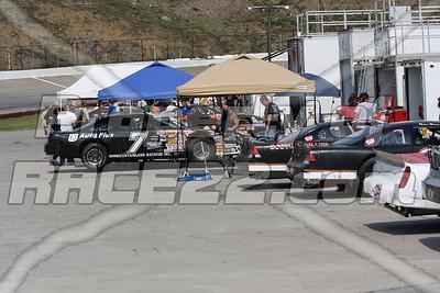 5-25-12 Kingsport Speedway