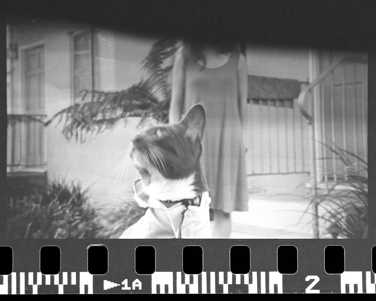 mark film scan-021.jpg
