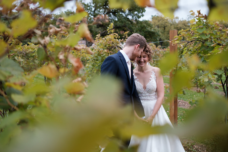 Jenna_Ryan_Wedding-1554.jpg