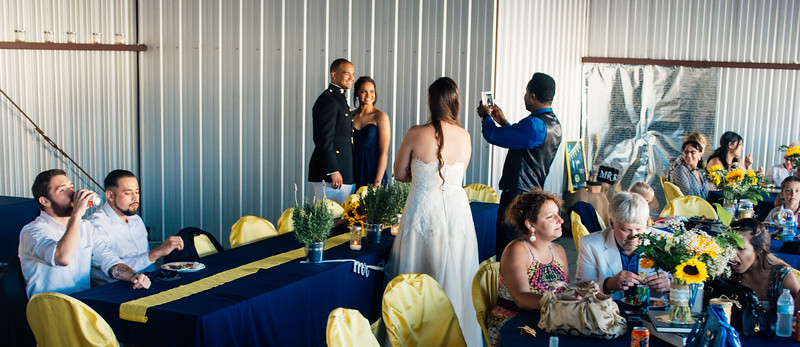 Kevin and Hunter Wedding Photography-13865013-2.jpg