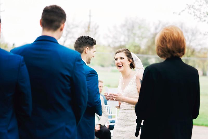 jamie-matt-wedding-at-packard-proving-grounds-intrigue-photography--355.jpg