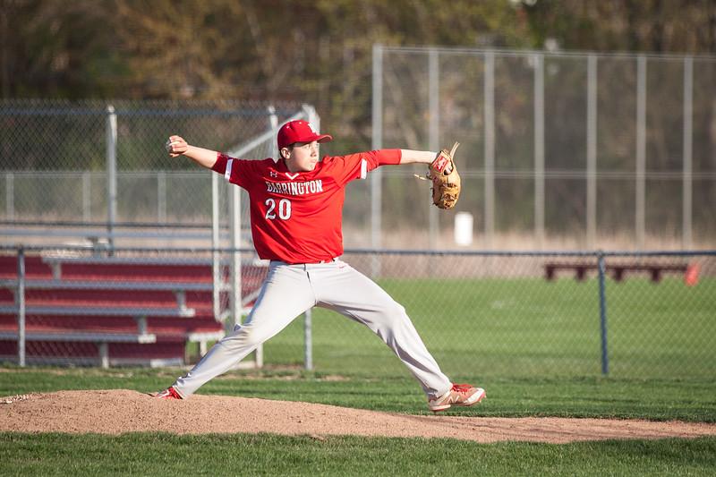 BHS Baseball FRESHMAN-2.jpg