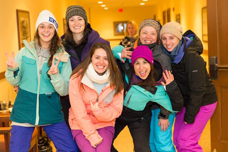 Womens Camp 17-2293.jpg