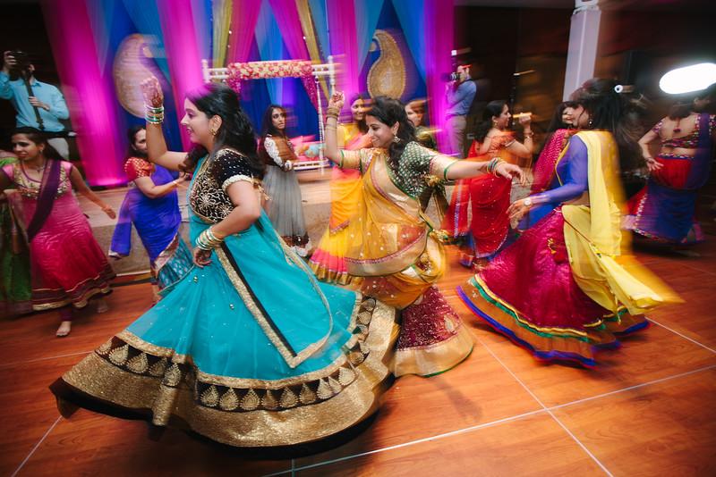Le Cape Weddings_Preya + Aditya-416.JPG