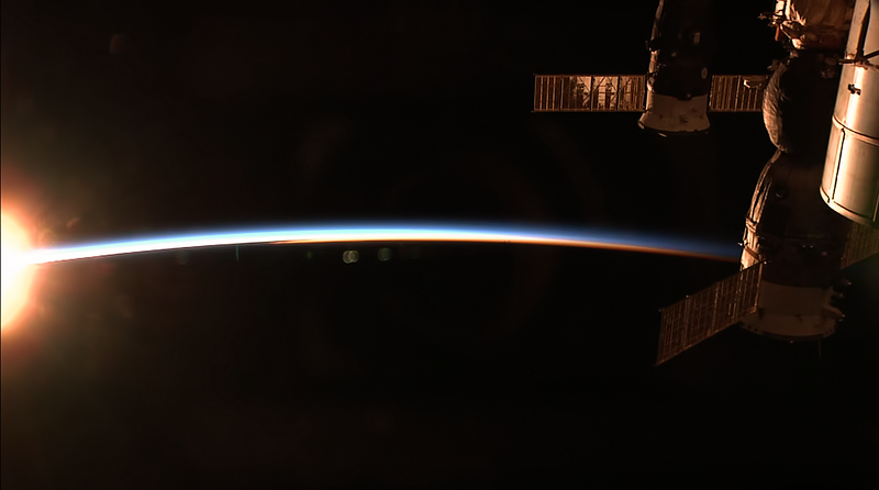 iss11.png