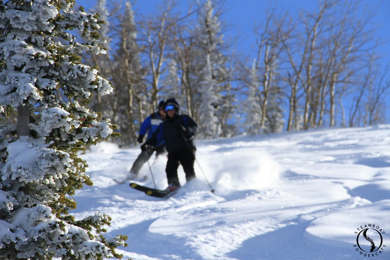 Steamboat Powdercats-01-13-2015-A-521.JPG