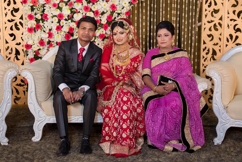 Nakib-01095-Wedding-2015-SnapShot.JPG