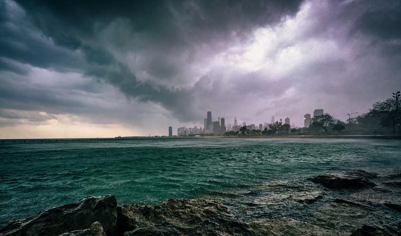 chicago oct (1 of 1).jpg