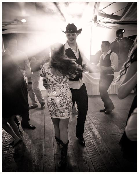 Reception and Dance-624.jpg