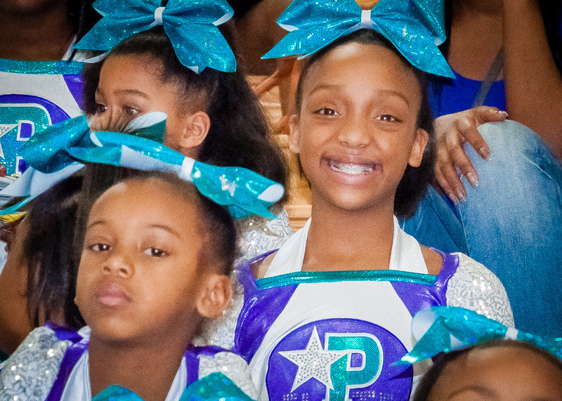 2014 Cheer Competition-68.jpg