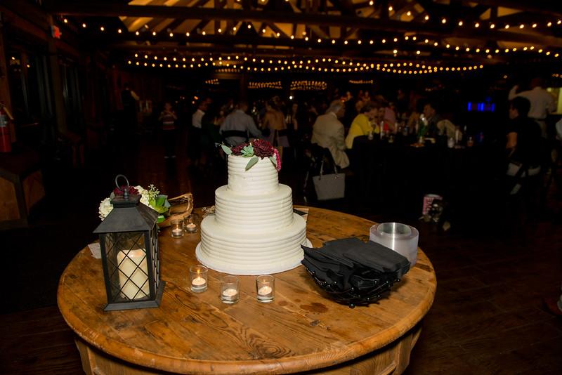 2017-09-02 - Wedding - Doreen and Brad 6034A.jpg