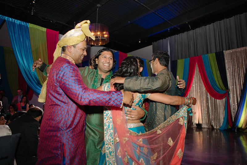 LeCapeWeddings_Shilpa_and_Ashok_2-226.jpg