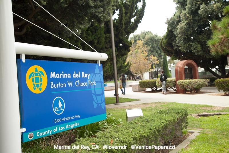 Marina del Rey-5.jpg