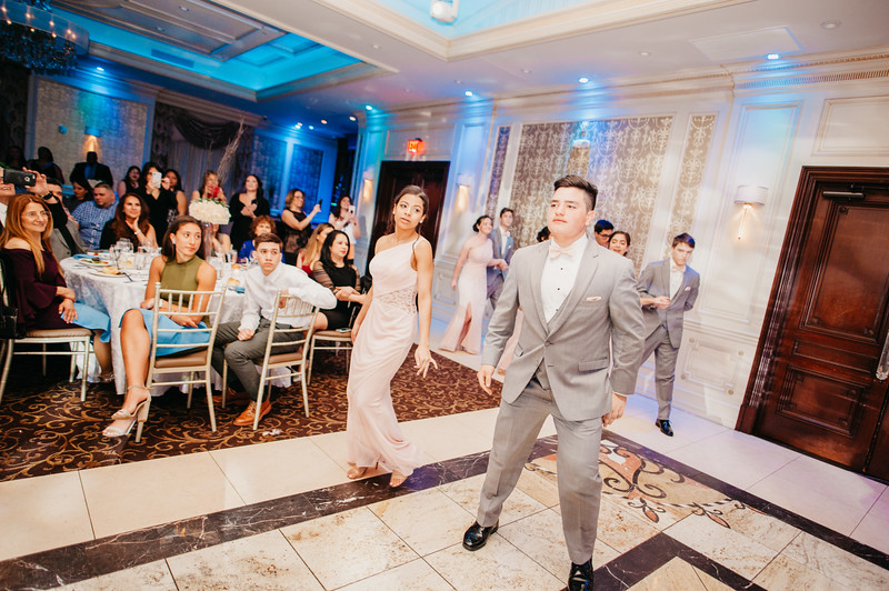First Dance Images-52.jpg
