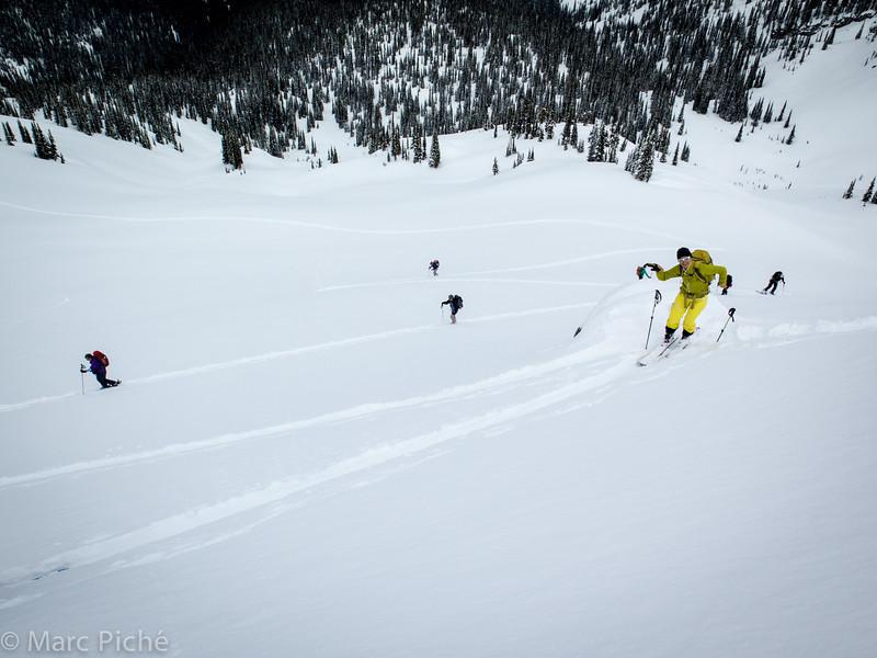 2014 Valhalla Mountain Touring-25.jpg