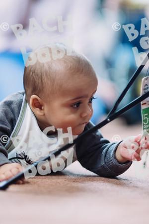 © Bach to Baby 2018_Alejandro Tamagno_Ealing_2018-03-31 020.jpg
