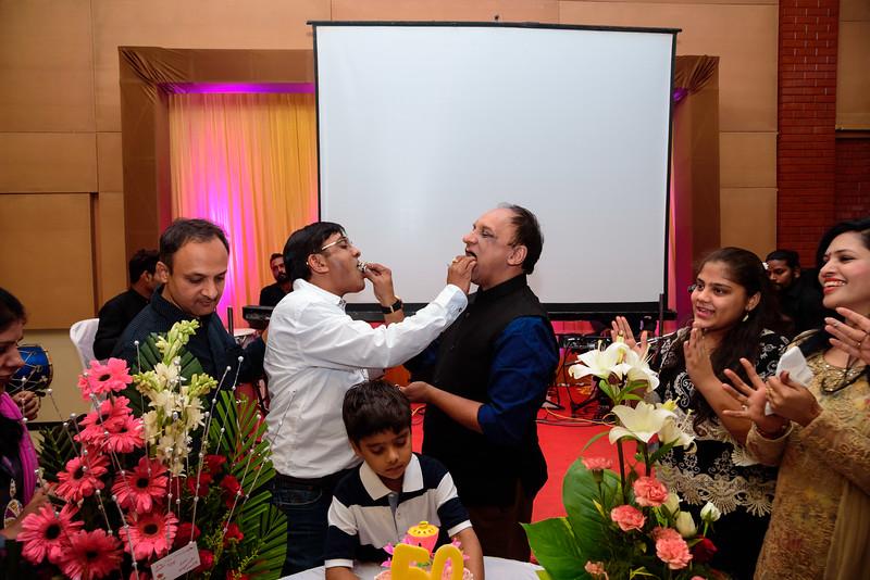 Rituraj Birthday - Ajay-5970.jpg