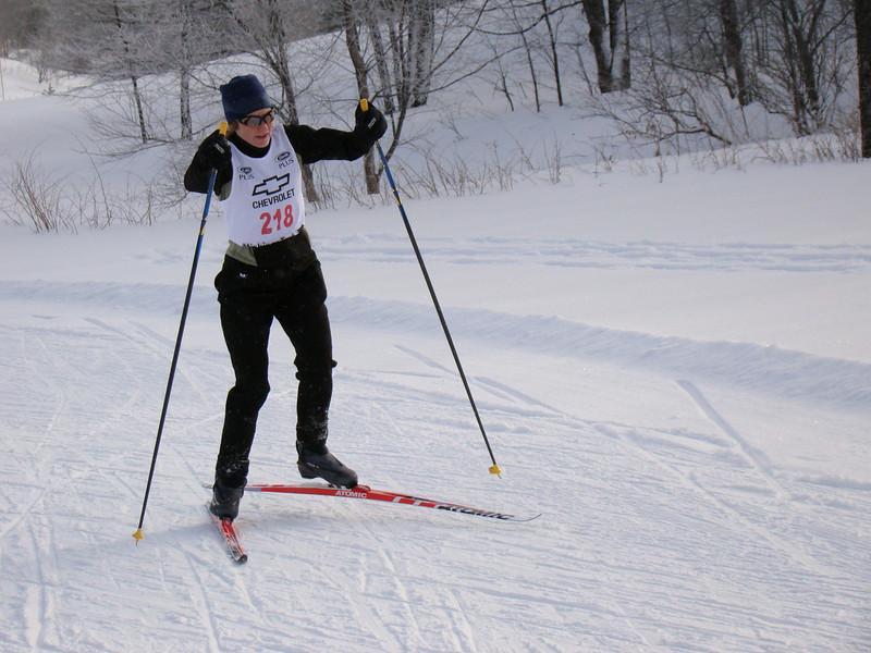 Chestnut_Valley_XC_Ski_Race (257).JPG