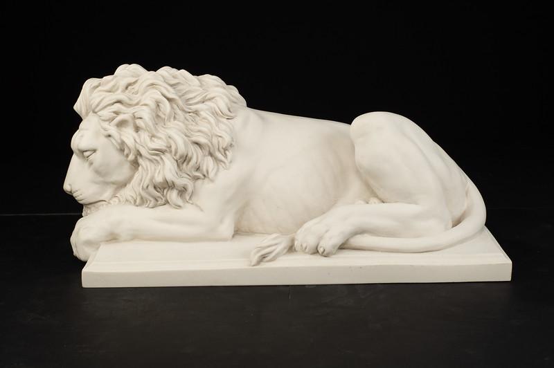 Large-Lions-412.jpg