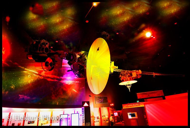 National Air & Space Museum-28.jpg