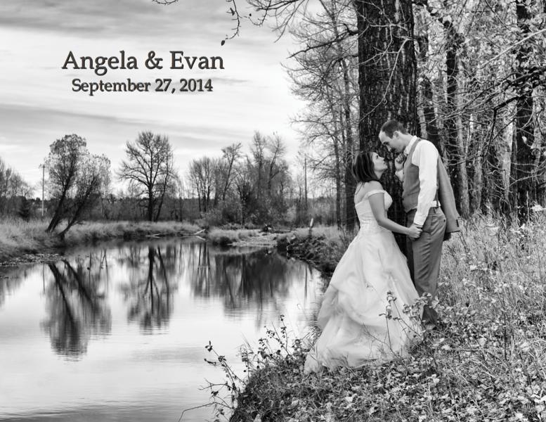 Evan&AngelaBook1.png