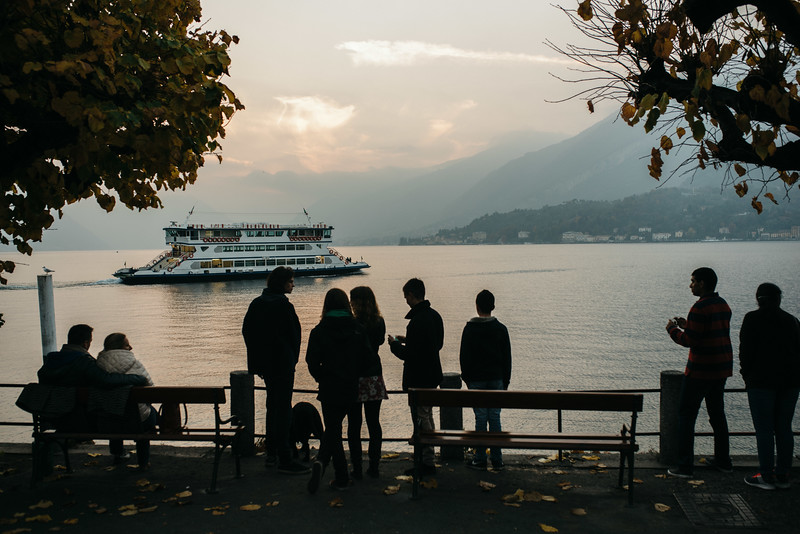 Lake Com &  Lake Lugano Adventure-409.jpg