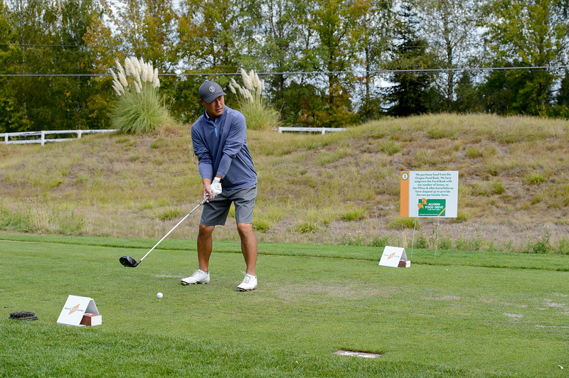 2018 Golf Classic_0781_300 DPI.JPG
