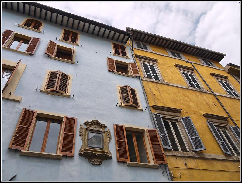 2010-05-Spoleto-229.jpg