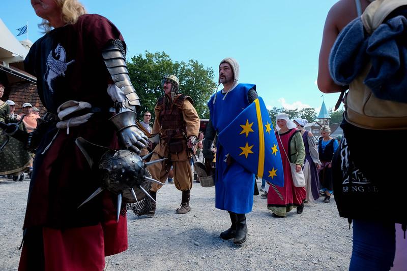 Kaltenberg Medieval Tournament-160730-50.jpg